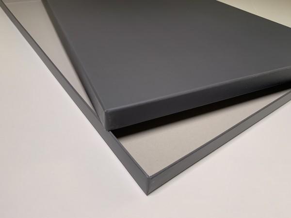 Archivschachtel / Stülpbox 43,8x61,3cm