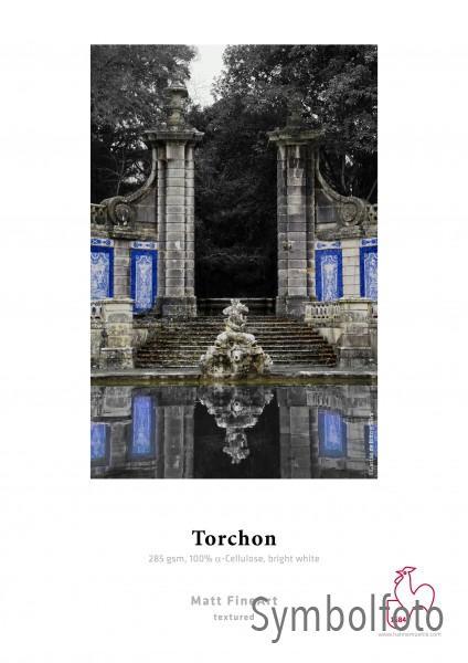 Hahnemühle Torchon 285