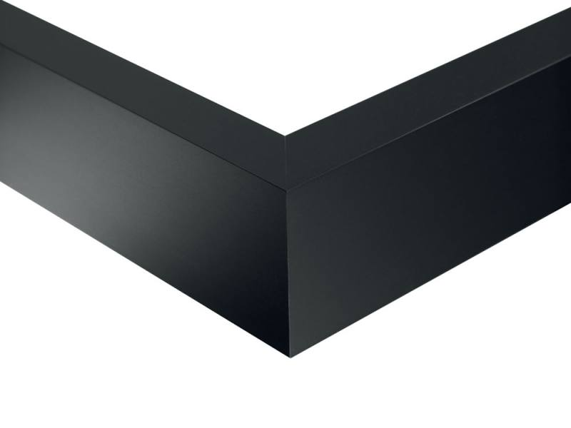 alu18-schwarz-1000px_800x800