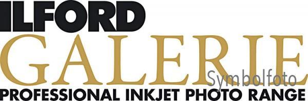 ILFORD GALERIE Washi Discovery Pack / A4 / 18 Blatt
