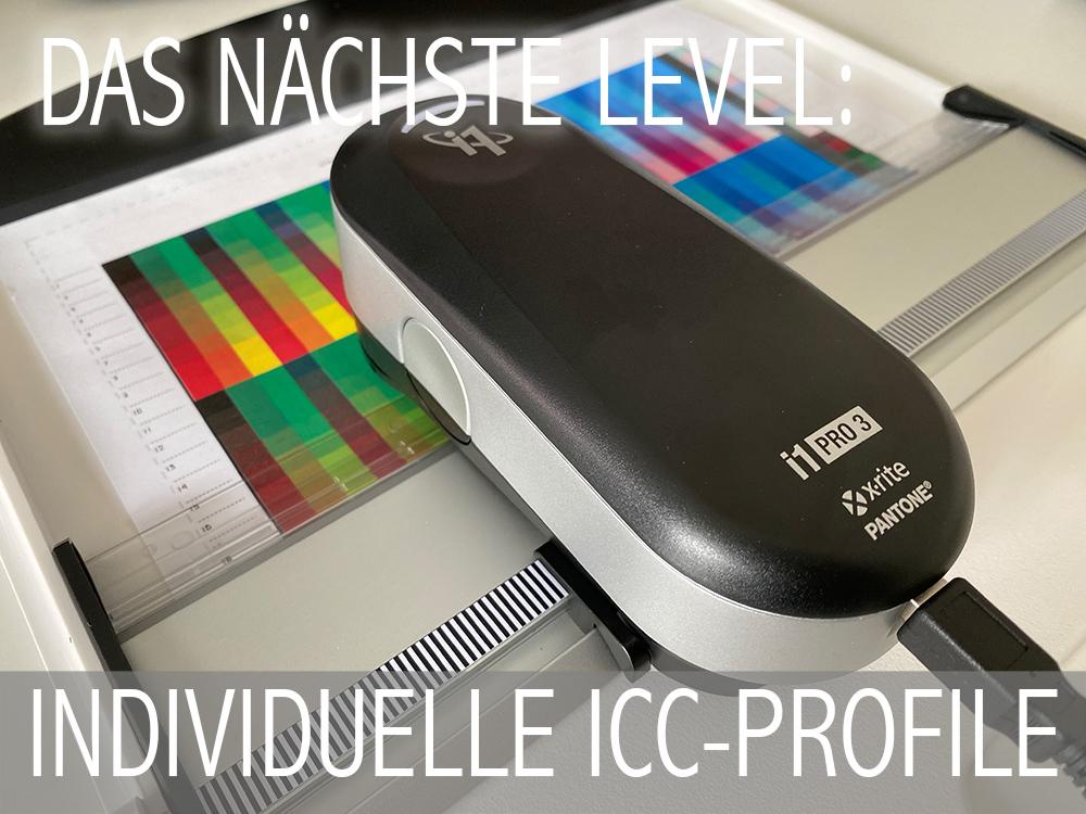 icc-teaserNwDIcK2oaxMu8