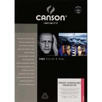 Canson Infinity Photo HighGloss Premium RC 315