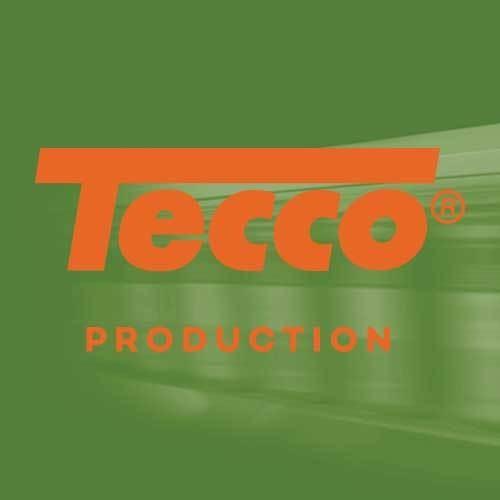 Tecco MB120 Matt Basic