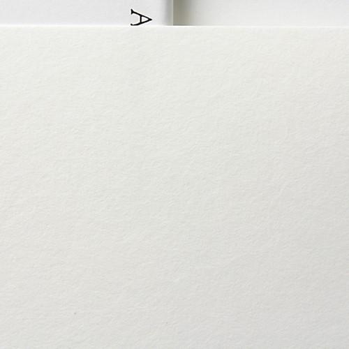 Awagami AIP Premio Kozo White 180