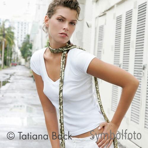 Tecco Photo PSR290 Premium Portrait Silk Raster
