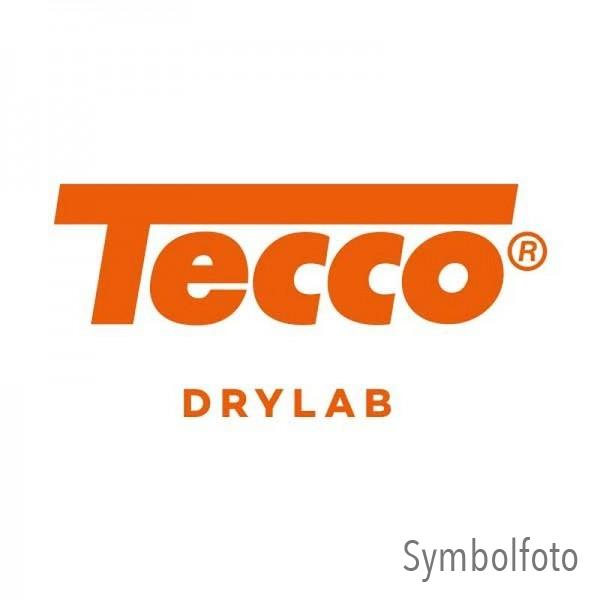 Tecco Drylab Swatchbook