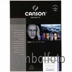 Canson Infinity Rag Photographique Duo 220