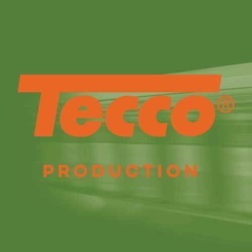 Tecco PG170 Poster Glossy
