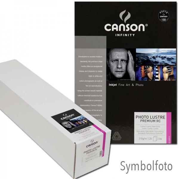 Canson Infinity Photo Lustre Premium RC 310