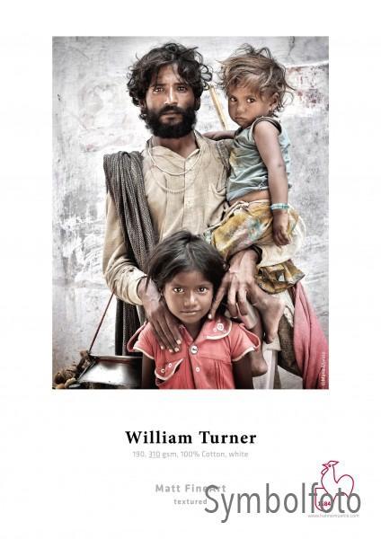 Hahnemühle William Turner 190