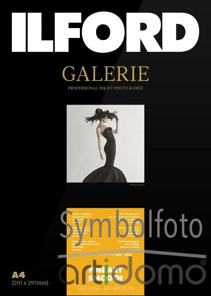 ILFORD GALERIE FineArt Smooth 200g