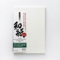 Awagami AIP Bizan Thick Natural 300