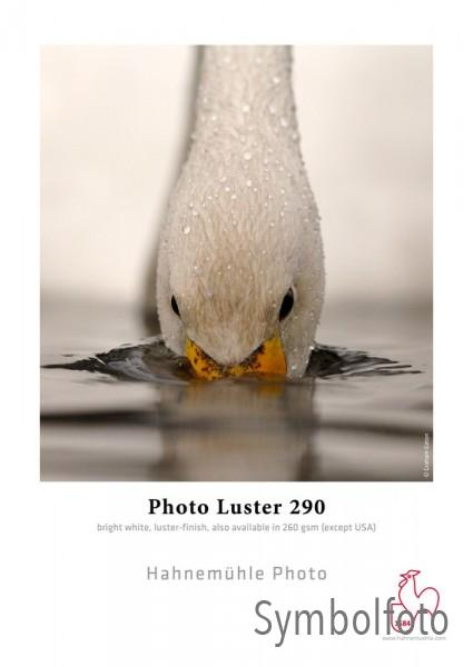 Hahnemühle Photo Luster 290