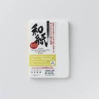 Awagami AIP Shiramine Postcards 260