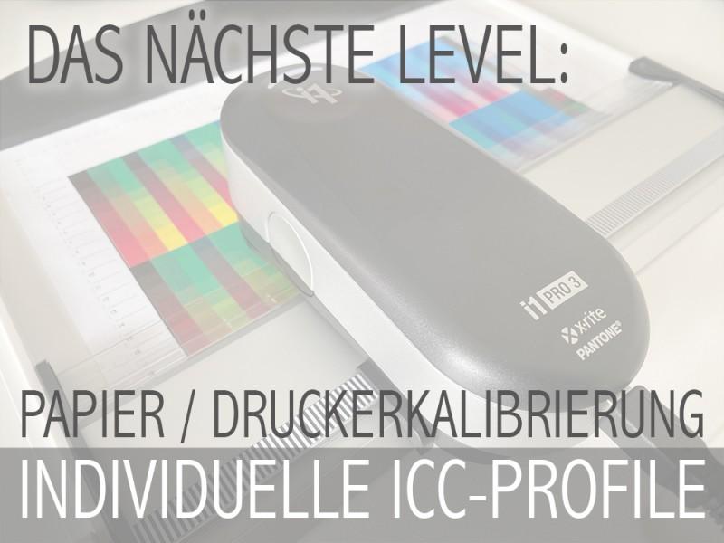 media/image/icc-teaser3.jpg