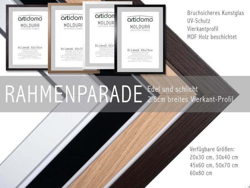 media/image/rahmenparade-artidomo-de2.jpg