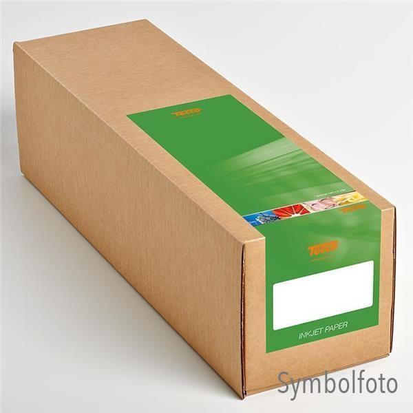 Tecco Drylab PL230 Luster