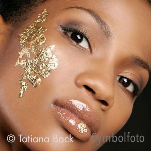 Tecco Portrait Photo PHG260 High-Gloss