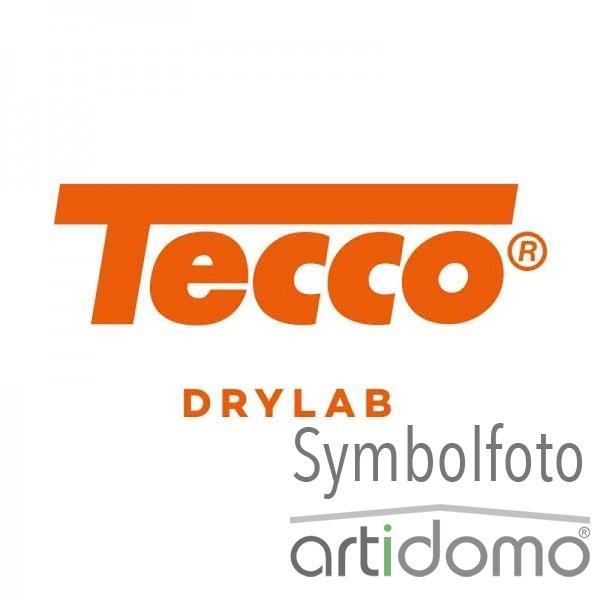 Tecco DryLab SP290 Silk Portrait