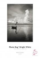 Hahnemühle Photo Rag Bright White 310