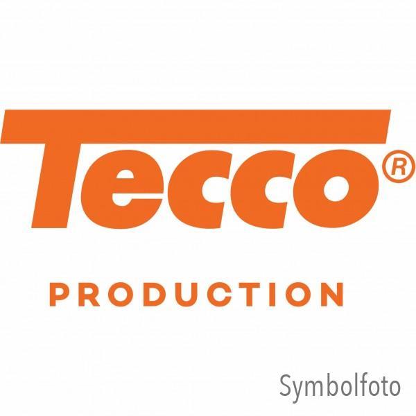 Tecco BH140 Banner Hybrid