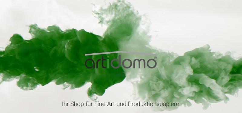 media/image/artidomo-wassertinte2.jpg