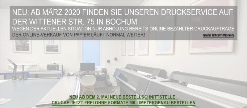 media/image/teaser-wittener36NQlK1AWatgel.jpg