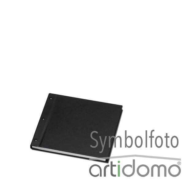 Tecco Book Carbonate PICO Square DSG260 DUO