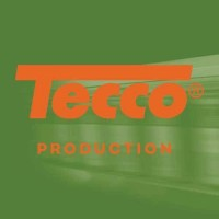 Tecco 177 SA Matt
