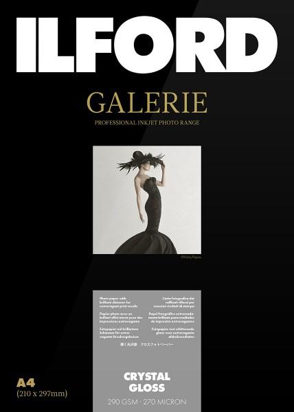ILFORD GALERIE Crystal Gloss 290g