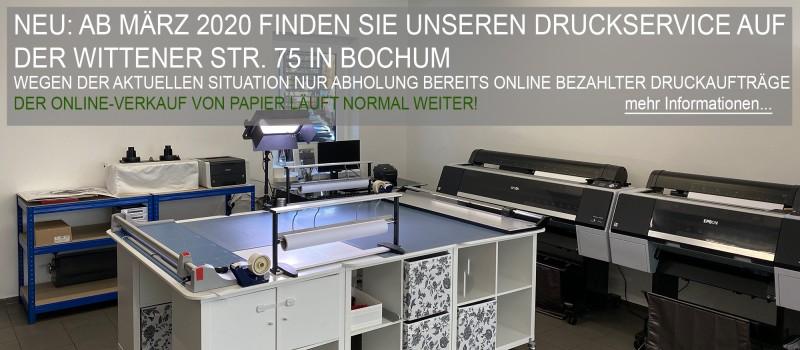 media/image/teaser-wittener2.jpg