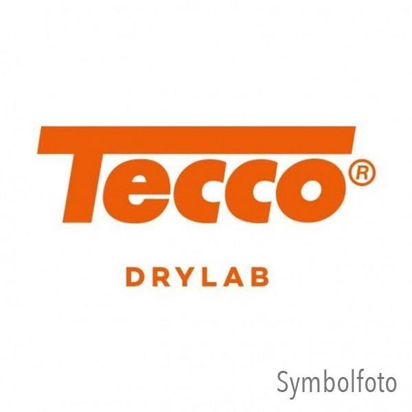 Tecco Drylab PL250 Premium Luster